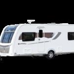 Elddis Affinity 550 (2022)