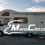 Ace Milano (2005)  SOLD