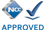 ncc-approved-dealership-02
